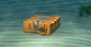 Sercel and BGP Jointly Launch Game-Changing GPR Ocean Bottom Node